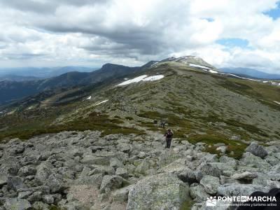 Cuerda Larga - Miraflores de la Sierra;senderismo sierra norte madrid excursiones madrid sierra excu